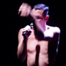 Silvan-live-01